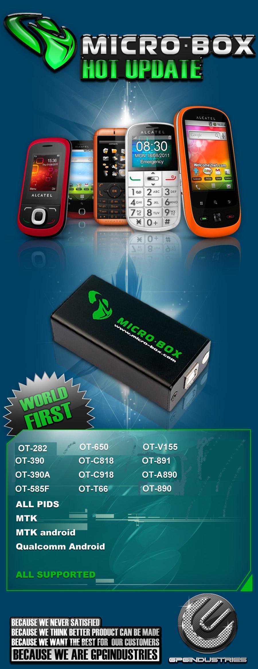 2012 01 10 hot update